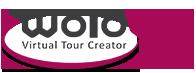 wolowo - Logo